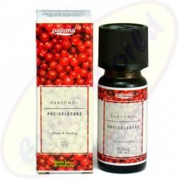 Pajoma Preiselbeere Parfümöl - Duftöl