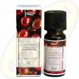 Pajoma Wildkirsche Parfümöl - Duftöl