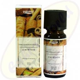 Pajoma Zimtrinde ätherisches Öl - Duftöl