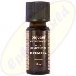 Pajoma naturidentisches Öl Rosenholz - Duftöl