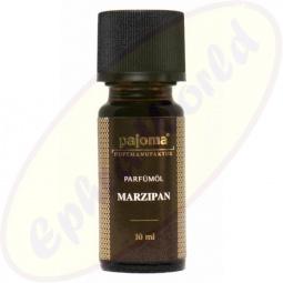 Pajoma Marzipan Parfümöl - Duftöl