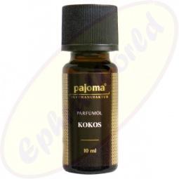 Pajoma Kokos Parfümöl - Duftöl