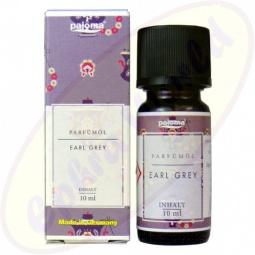 Pajoma Duftöl Parfümöl Earl Grey