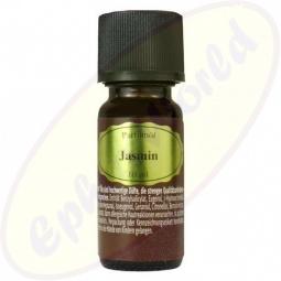 Pajoma Parfümöl Jasmin Gold
