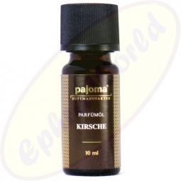 Pajoma Parfümöl Kirsche