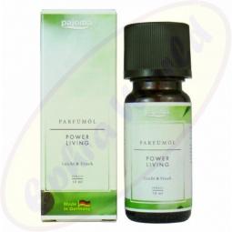 Pajoma Parfümöl Power Living