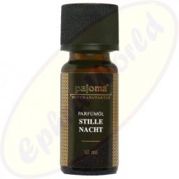 Pajoma Parfümöl Stille Nacht