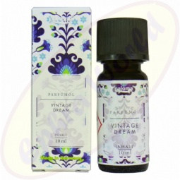 Pajoma Parfümöl Vintage Dream