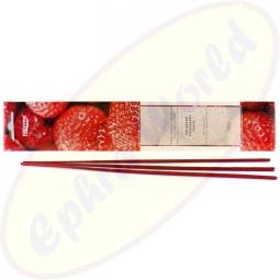 Pajoma Erdbeere Räucherstäbchen