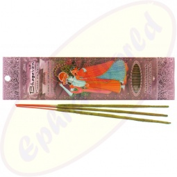 (Ramakrishnananda) Prabhuji´s Gifts Bhagavan indische Masala Räucherstäbchen