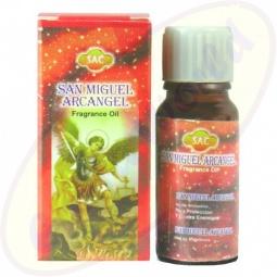 SAC San Miguel Arcangel Parfüm Duftöl