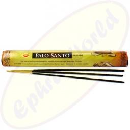 SAC Palo Santo indische Räucherstäbchen