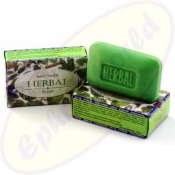 Satya Seife Nagchampa Herbal Soap