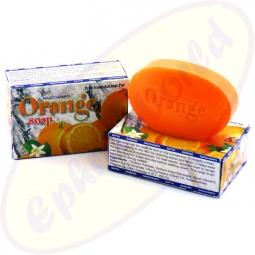 Satya Seife Nagchampa Orange Soap 75g