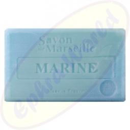 Le Chatelard 1802 Savon de Marseille Pflegeseife 100g See Brise