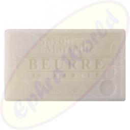 Le Chatelard 1802 Savon de Marseille Pflegeseife 100g Shea Butter