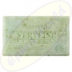 Le Chatelard 1802 Savon de Marseille Pflegeseife 100g Verbeneblüten