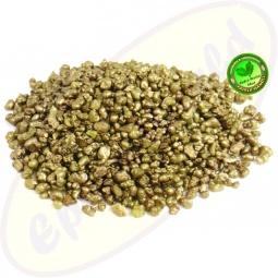 Weihrauch Gold Räucherharz  30g