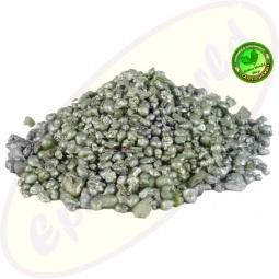 Weihrauch Silber Räucherharz  30g