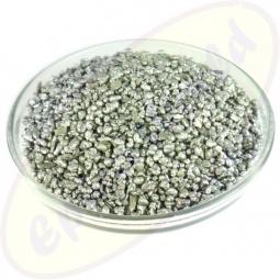 Weihrauch Silber Räucherharz  60g