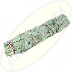 White Sage Smudge Stick XL 70g