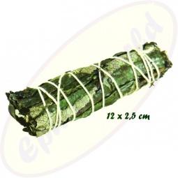 Smudge Stick Yerba Santa 20-25g
