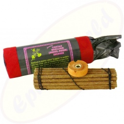 Ancient Tibetian Bdellium (Gokul Harz) Incense Sticks