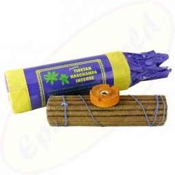 Ancient Tibetian Nagchampa Incense Sticks