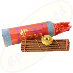 Ancient Tibetian Valerian Incense Sticks