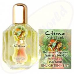 Prabhuji´s Gifts Attar Atma Parfümöl