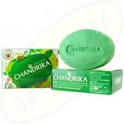 Chandrika Ayurveda Pflegeseife 75g