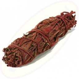 Dragons Blood Smudge Stick 15g