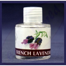 Green Tree French Lavender Parfüm Duftöl