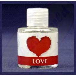 Green Tree Love Parfüm Duftöl