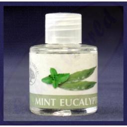 Green Tree Mint Eucalyptus Parfüm Duftöl