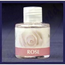 Green Tree Rose Parfüm Duftöl