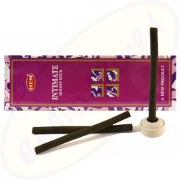 HEM Intimate Dhoop Sticks 14er