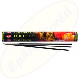 HEM Tulip indische Räucherstäbchen