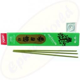 Nippon Kodo Morningstar Sage Räucherstäbchen