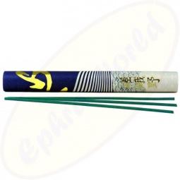 Duft der Seele Nippon Kodo Sagano 17g Räucherstäbchen