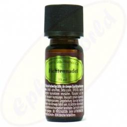 Pajoma ätherisches Öl Fichtennadel