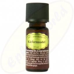 Pajoma ätherisches Öl Kiefernnadel Gold