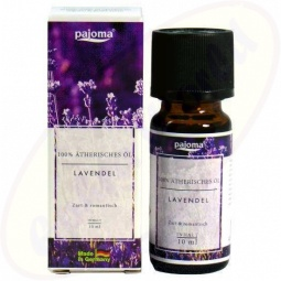 Pajoma Lavendel ätherisches Öl - Duftöl