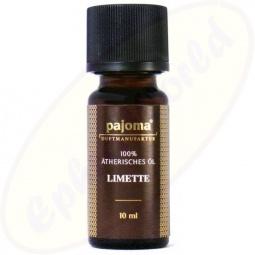 Pajoma ätherisches Öl Limette