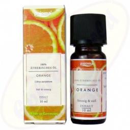 Pajoma Orange ätherisches Öl - Duftöl