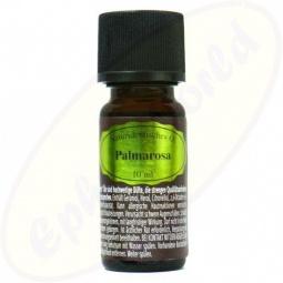 Pajoma naturidentisches Öl Palmrosa - Duftöl