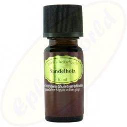 Pajoma Sandelholz ätherisches Öl - Duftöl