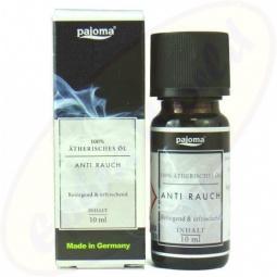 Pajoma ätherisches Öl Anti Rauch