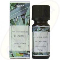 Pajoma Eukalyptus ätherisches Duftöl