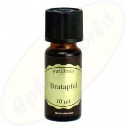 Pajoma Bratapfel Parfümöl - Duftöl